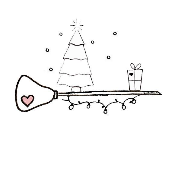 Noël & Fêtes